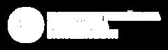 1upc-blanc-fons-transp.png