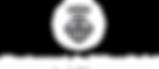 L'h logo.png