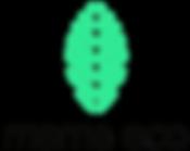 logo-green-leaf-black-font.png