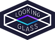 looking glass.png