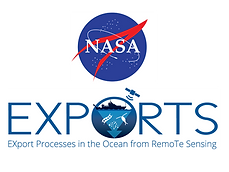 EXPORTS-NASA-slider.png
