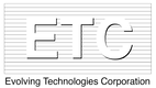 ETC_LOGO_TRANSPARENT_BKGD.png