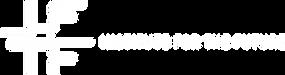 iftf logo.png