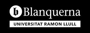 BLANQUERNA_edited.jpg