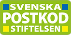 Postkod Logo.png