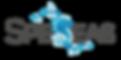 speseas-full-logo-rgb.png