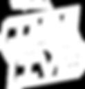 IMMERSIVE_Logo_White (1).png