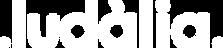 logo_ludalia_07.png
