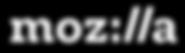 2000px-Mozilla_logo.svg.png
