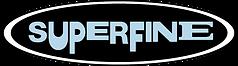 Superfine Color Logo.png