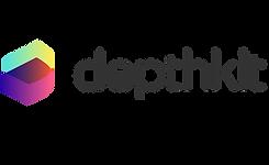 depthkit.png