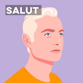SALUT1 (1).png