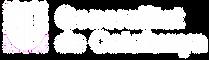 genaralitat-catalunya-blanc-1400x402-1024x294.png