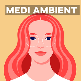 MEDIAMBIENT1 (1).png