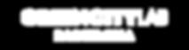 Logo-provisional.png