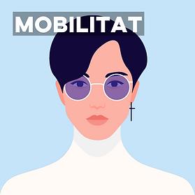 MOBILITAT1 (1).png