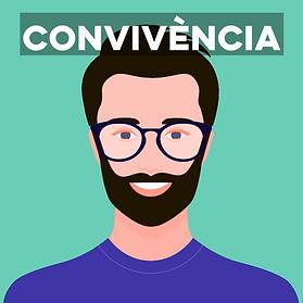 CONVIVÈNCIA1 (1).png