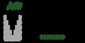logo_rr-horizontal-01.png