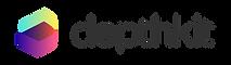 depthkit-logo-1024.png