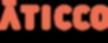 logo_claim3.png