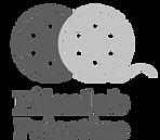 logo-n_edited_edited.png