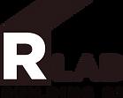 rlab_logo.png