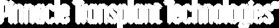 PPT-wordmark-reverse.png