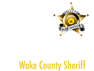 final roy taylor logo with shield.png