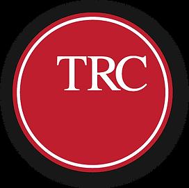 TRC_logo-03.png
