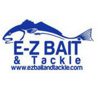 EZ Bait Board
