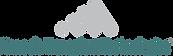 test logo 4.png