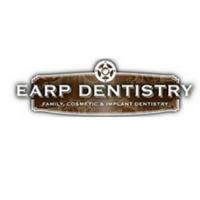 Earp Dentistry Board