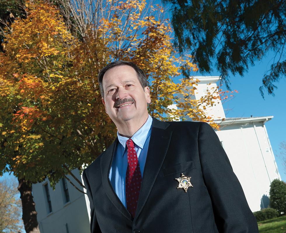 SheriffandChurch.jpg