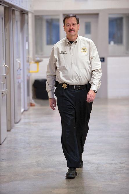 SheriffandWalk.jpg