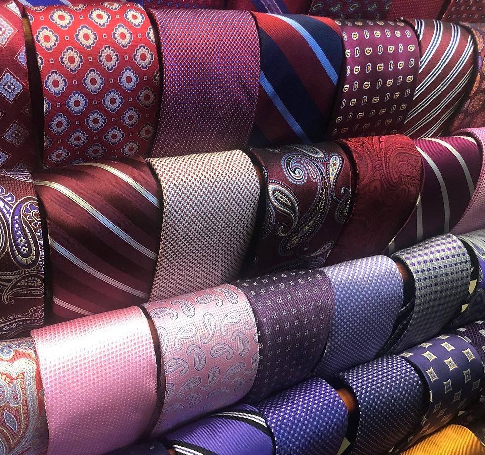 Tie wall.jpg