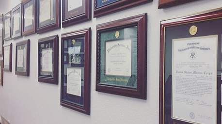 diploma-frame-on-wall.png