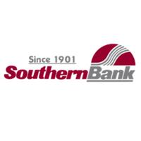 Southern Bank Board