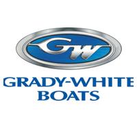 Grady White Board