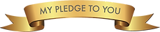 pledge ribbon.png