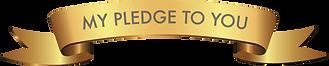 pledge ribbon.png
