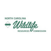 NC Wildlife Board