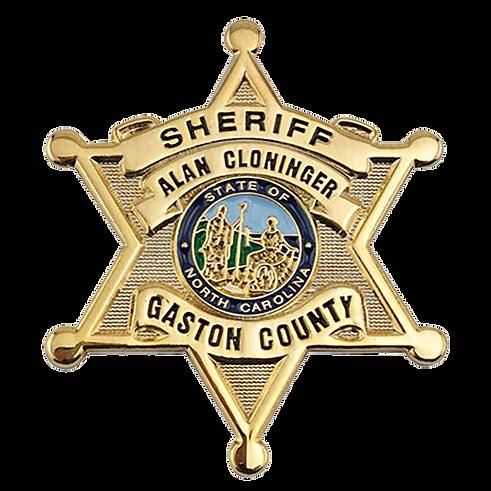 cloniger badge.png