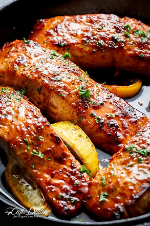 Browned-Butter-Honey-Garlic-Salmon-IMAGE-6.jpg