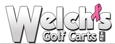 golf cart logo.png