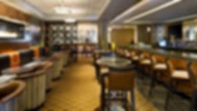 Sheraton - Postern Grille Lounge.jpg