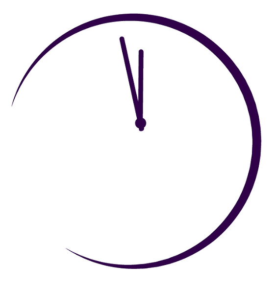 CDB Logo - Clock Only.png