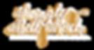 Swingle-Bell-Rock_Logo_FINAL_Transparent
