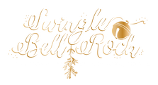 Swingle-Bell-Rock_Logo_FINAL_Transparent