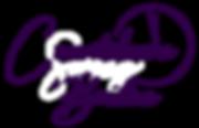 Countdown_Swing_Final_Purple-White-01.pn
