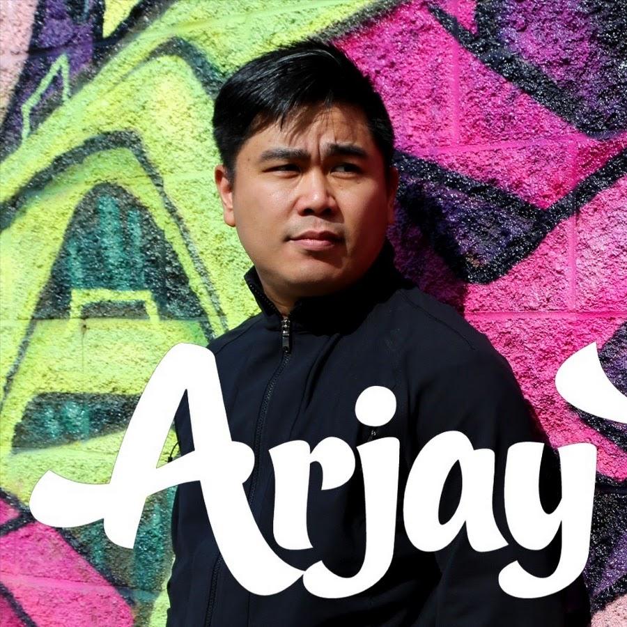 Arjay Centeno